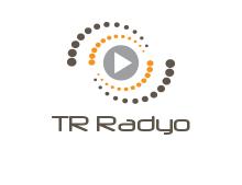 TR Radyo