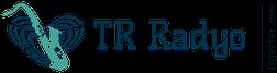 2_Flat_logo_on_transparent_252x67