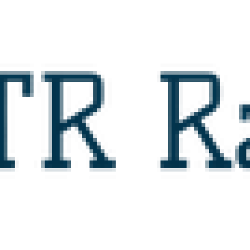 cropped-2_Flat_logo_on_transparent_252x67.png