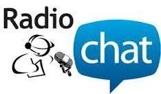 radyo sohbet odalari