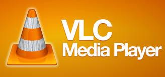 VLC Media Player ile radyo dinleme
