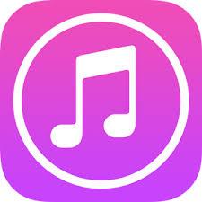 iTunes radyo nasil dinlenir