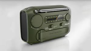 kesintisiz canli radyo dinle