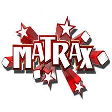 Dj_MatraX
