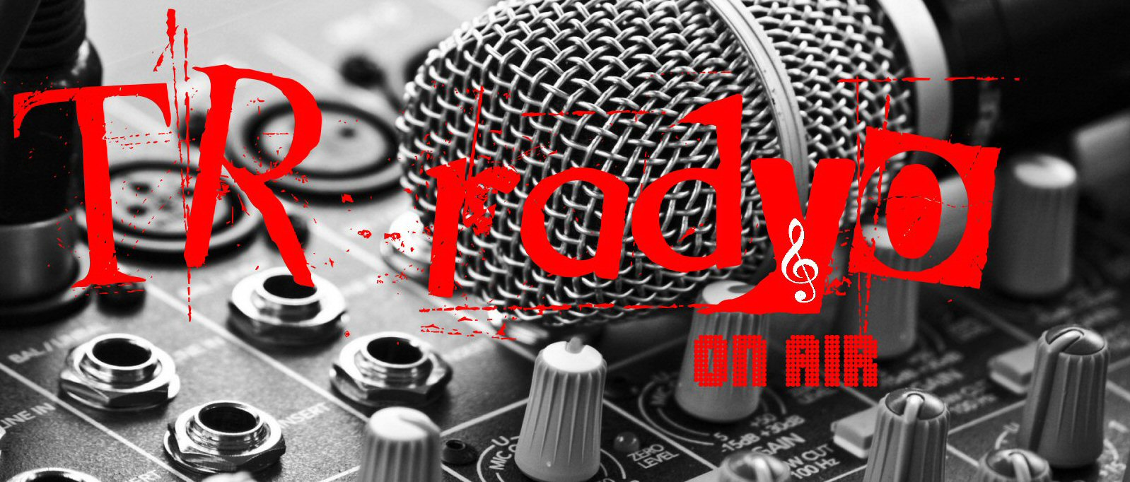 TR Radyo 1