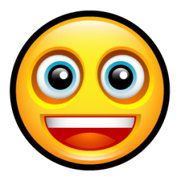 Yahoo-Messenger-icon