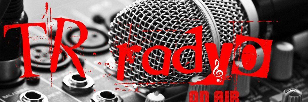 cropped-TR-Radyo-1-1.jpg