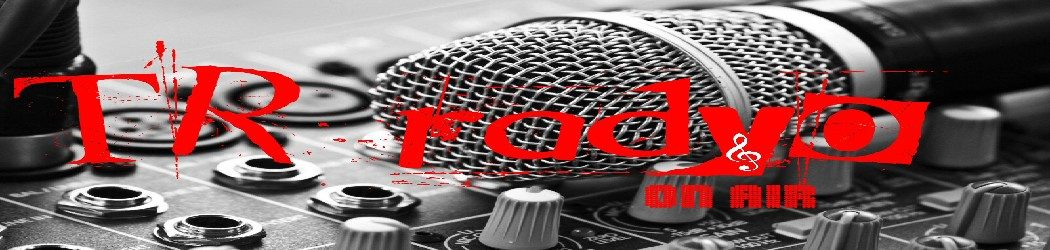 cropped-TR-Radyo-5.jpg