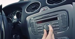 en iyi radyo kanallari