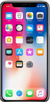 iPhone'dan radyo nasil dinlenir