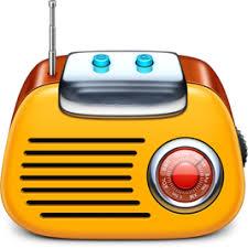 radyo dinleyemiyorum