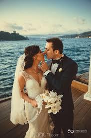 evlilik karari verirken dikkat edilmesi gerekenler