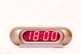 radyo programlari ve saatleri 2019