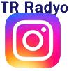 TRRadyo instagram