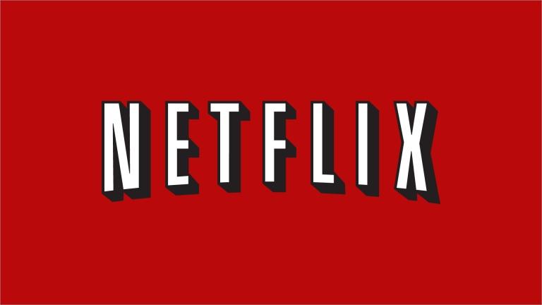 Netflix'te izlenmesi Gereken Filmler