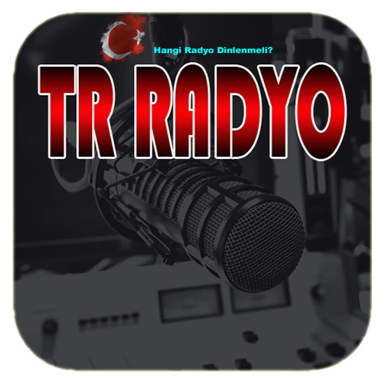 Hangi Radyo Dinlenmeli?