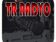 Kesintisiz Canlı Radyo Dinle