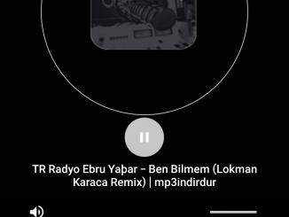 Android Radyo Uygulaması Nasıl Kullanılır