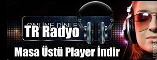 Bilgisayardan Radyo Dinlemek