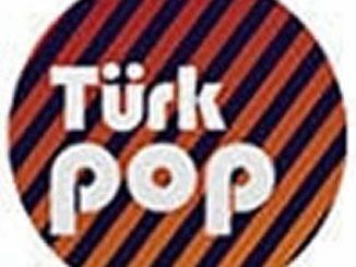 Reklamsız Radyo Dinle Türkçe Pop