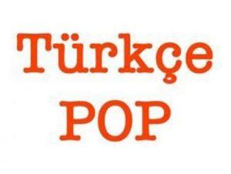 Türkçe Pop Müziğin Tarihçesi