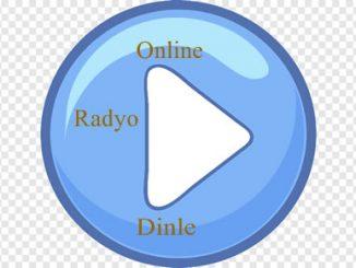 Online Radyo Dinle