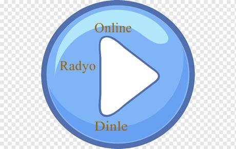 Online RadyoDinle