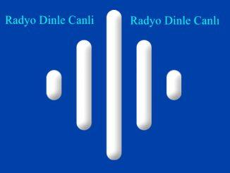 Radyo Dinle Canli